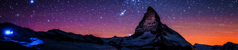 cropped-Matterhorn_YTS.png